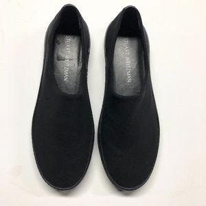 Stuart Weitzman Uptospeed slip on Sneaker Shoe